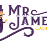 retrait casino mr james